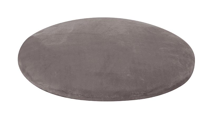 Nobby - slaapplaats nummer 54 grijs