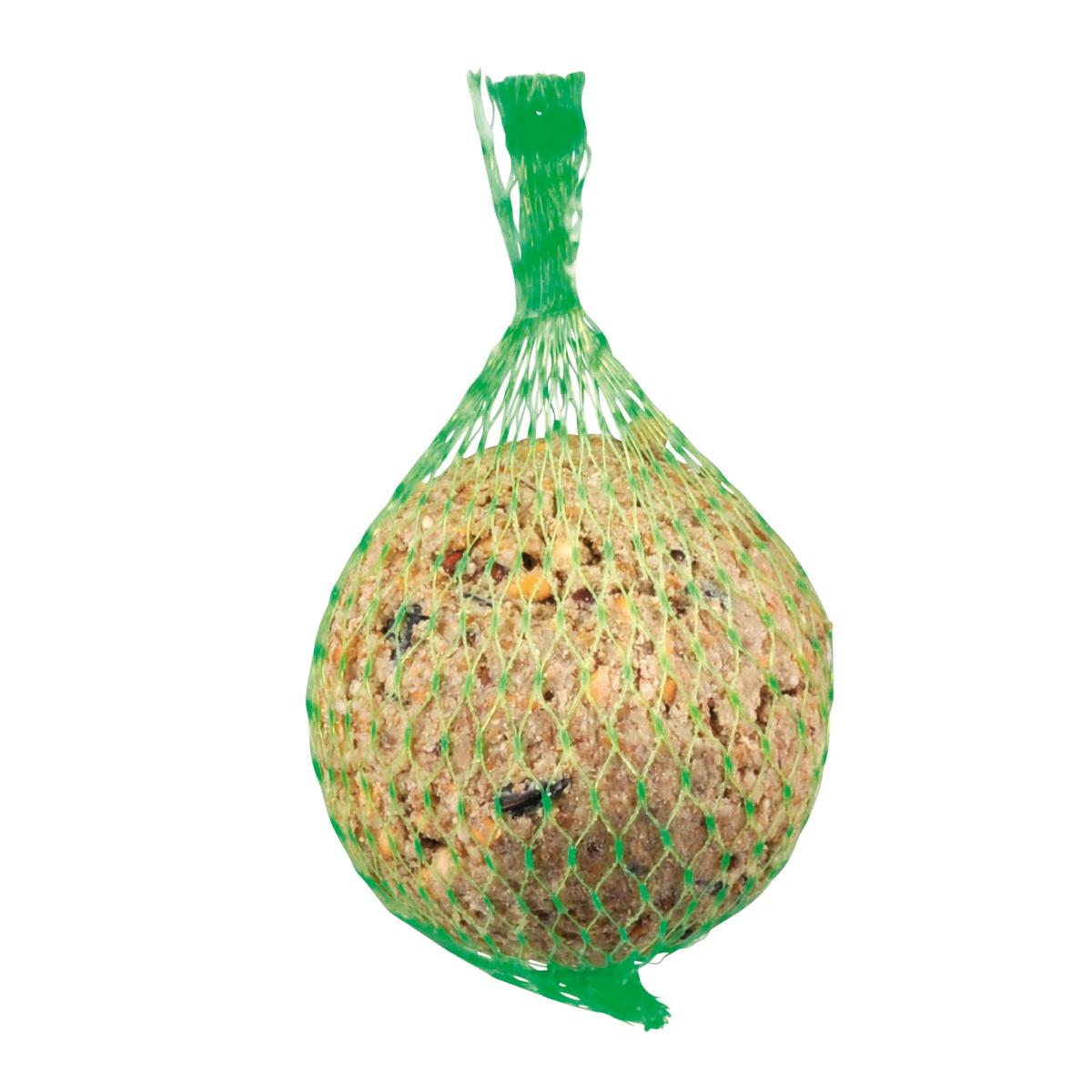 Premium mezenbollen 100 st