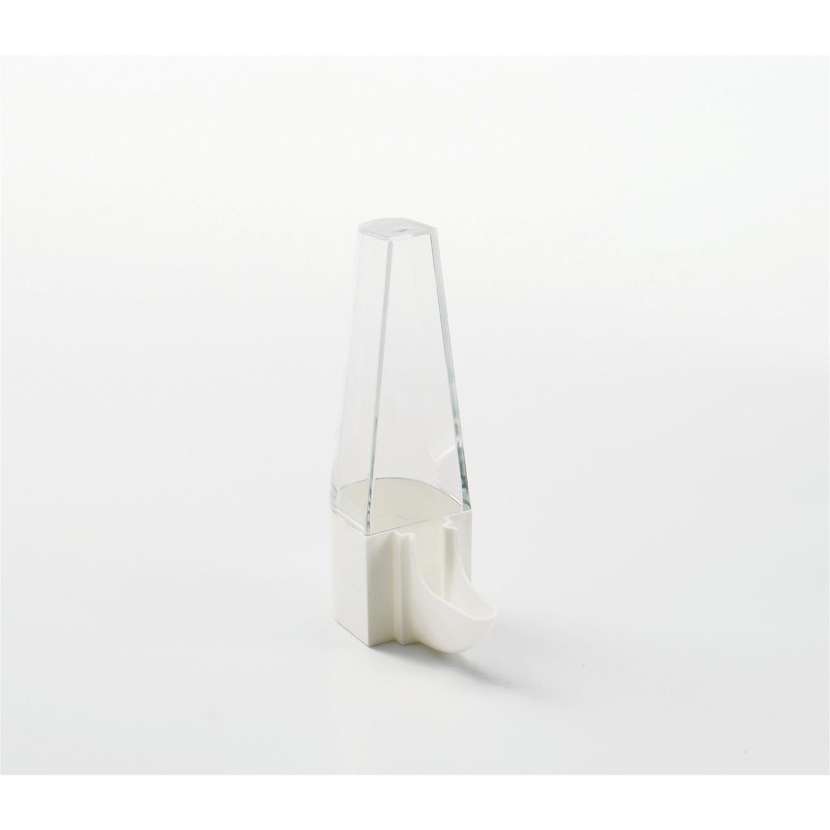 Productafbeelding voor 'Banaanfontein wit 150 ml'