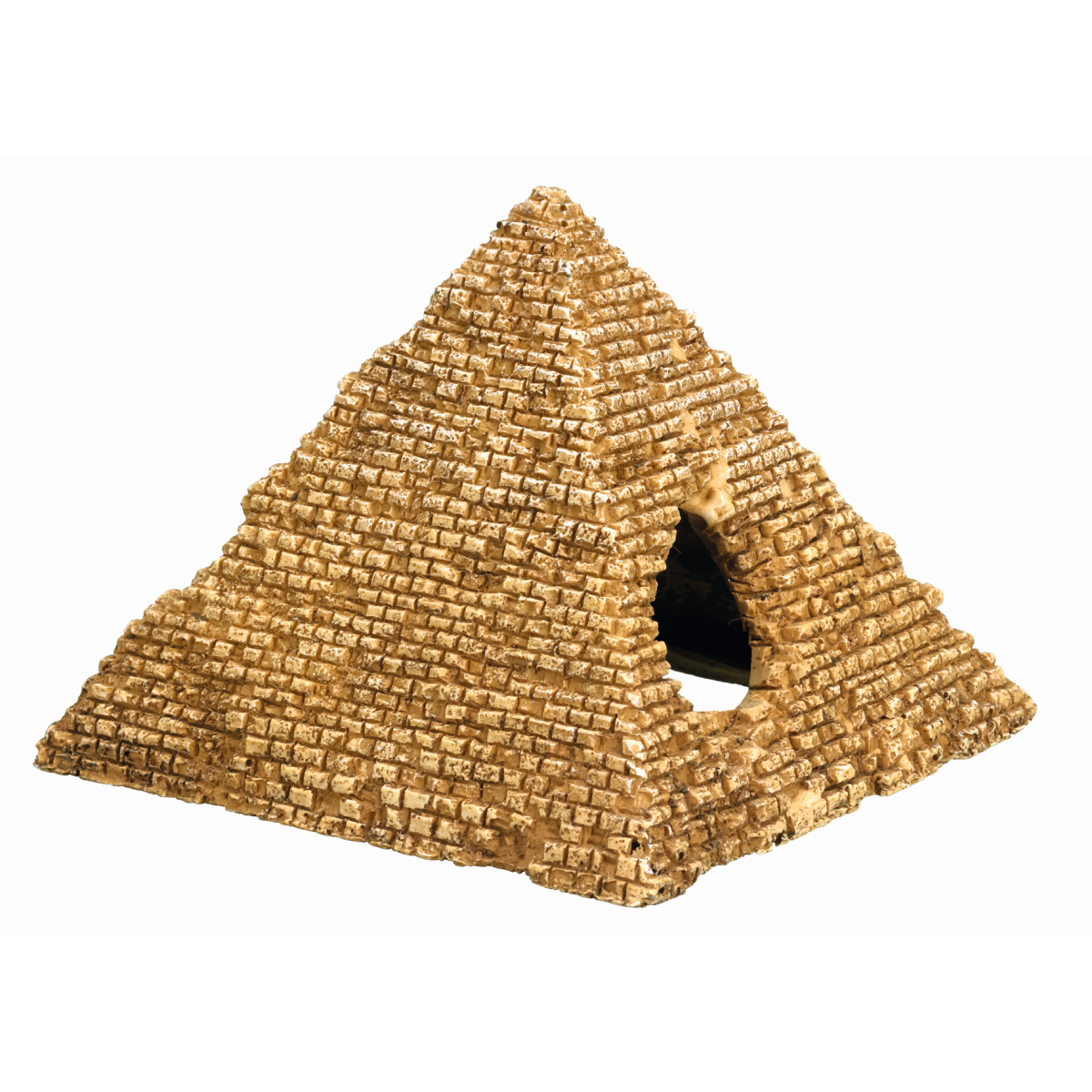 NB PYRAMID 105X100X80MM 00001