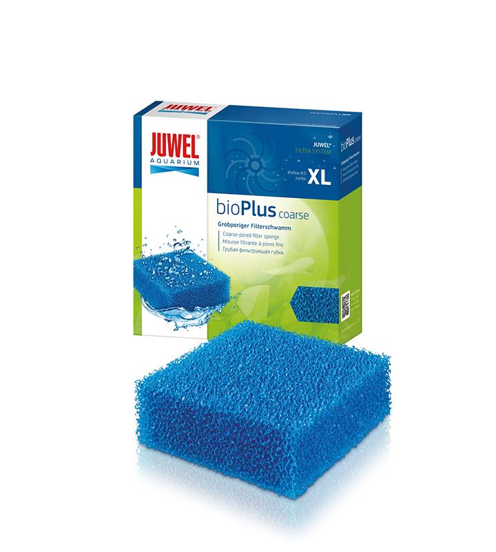 Juwel Filter spons grof 14,8x14,8x5 cm