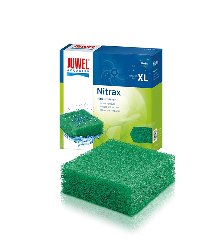 JU NITRAX XL 00001