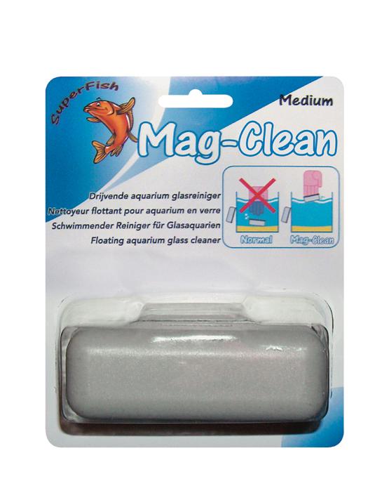 SF MAG-CLEAN MIDDEL 00001