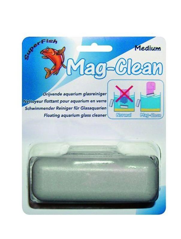 SF MAG-CLEAN GROOT 00001