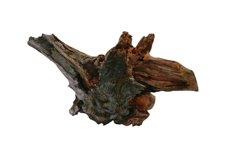 Productafbeelding voor 'Superfish - driftwood bruin'