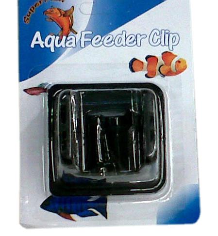SF AQUA FEEDER CLIP 00001