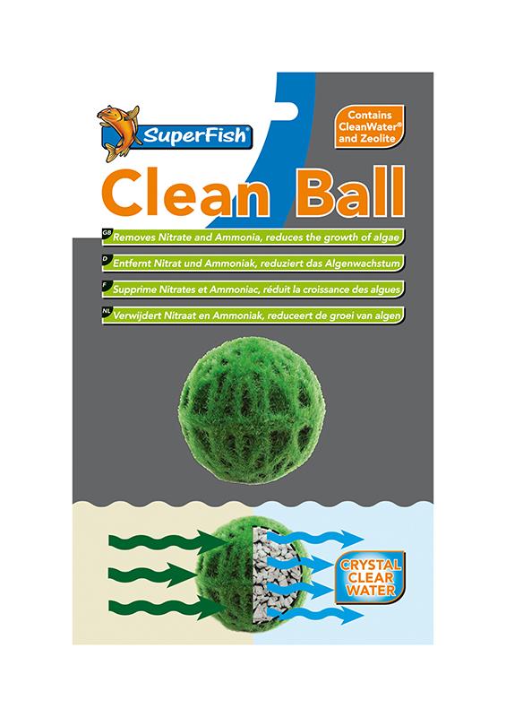 SF CLEAN BALL 00001