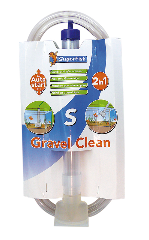 SF GRAVEL CLEAN S 00001
