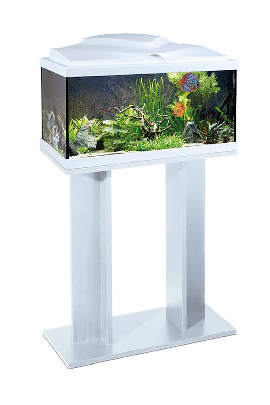 aquarium tafel prijs kopen wholesale aquarium tafel uit. Black Bedroom Furniture Sets. Home Design Ideas