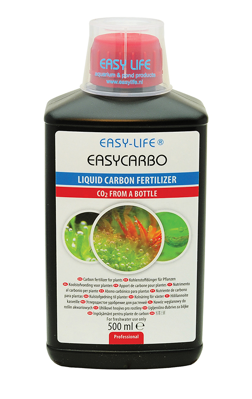 EL EASYCARBO 500ML 00001