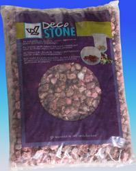 Vdl - grind melange roze 900 gr