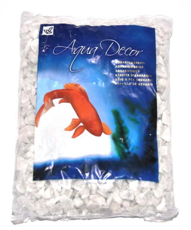 Productafbeelding voor 'Vdl - carrara wit 1 kg'