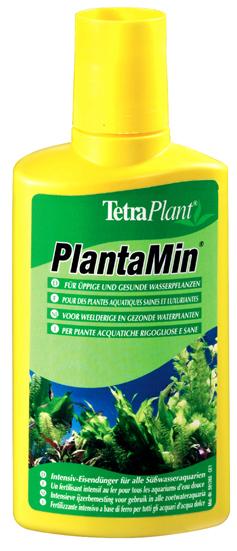 TETRA PLANT PLANTA MIN 250ML 00001