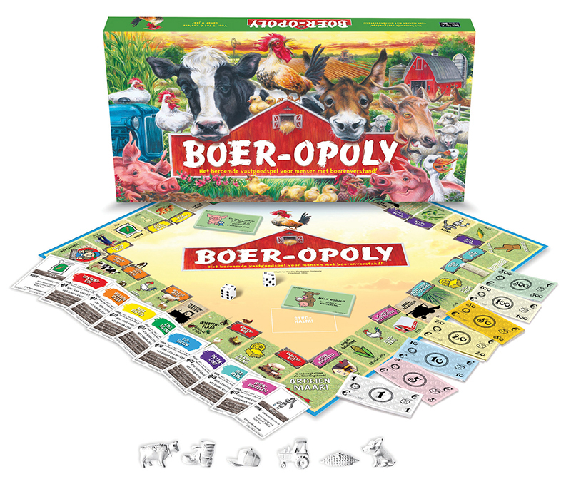 OPOLY