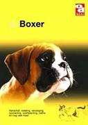 BOEK DE BOXER