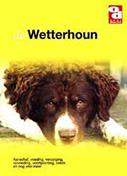 BOEK DE WETTERHOUN