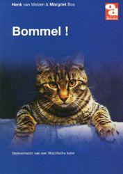 BOEK BOMMEL