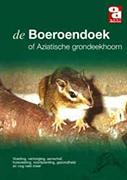 BOEK DE BOEROENDOEK