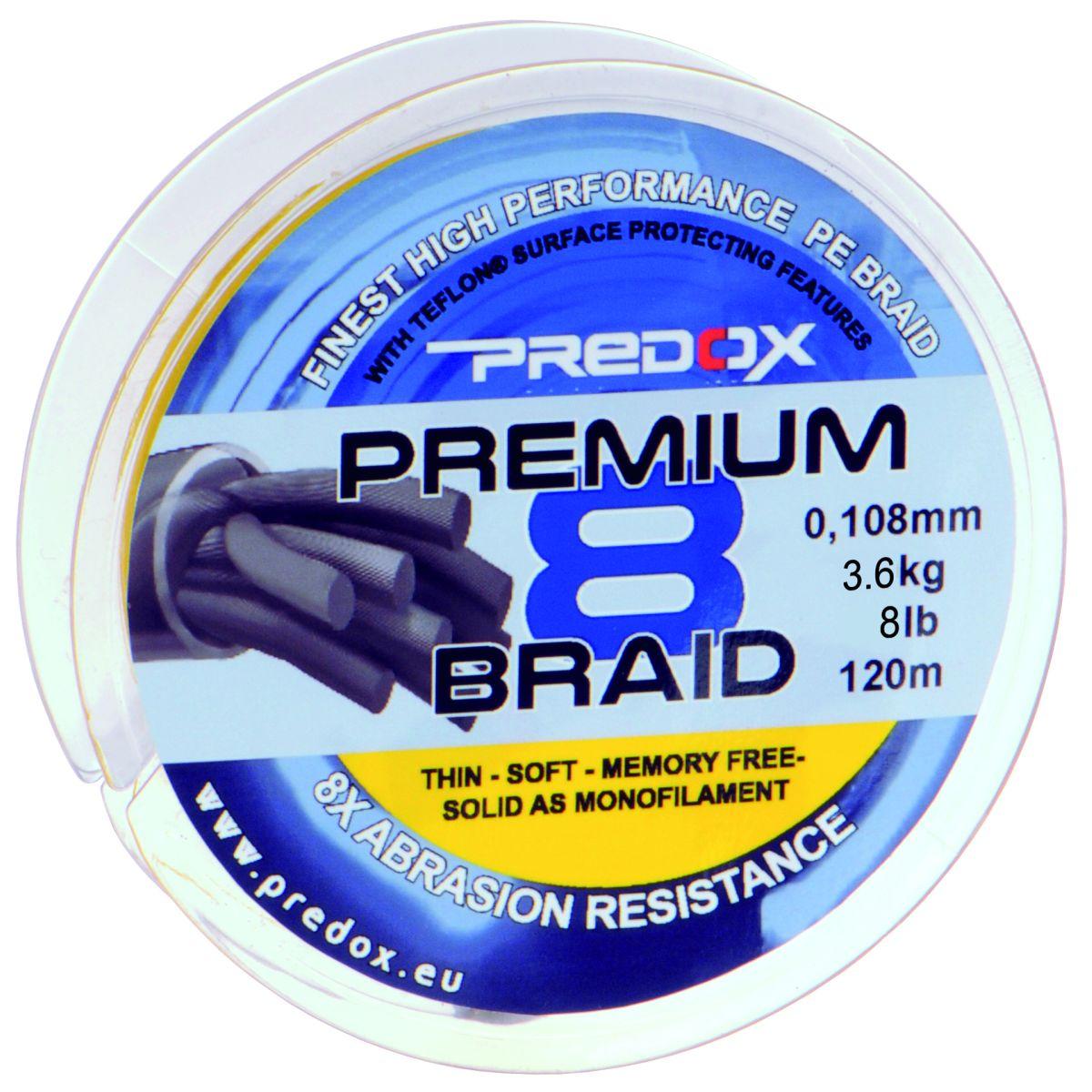 FUS. PREM.8-BRD. 0,108/120/3,6 N 00001