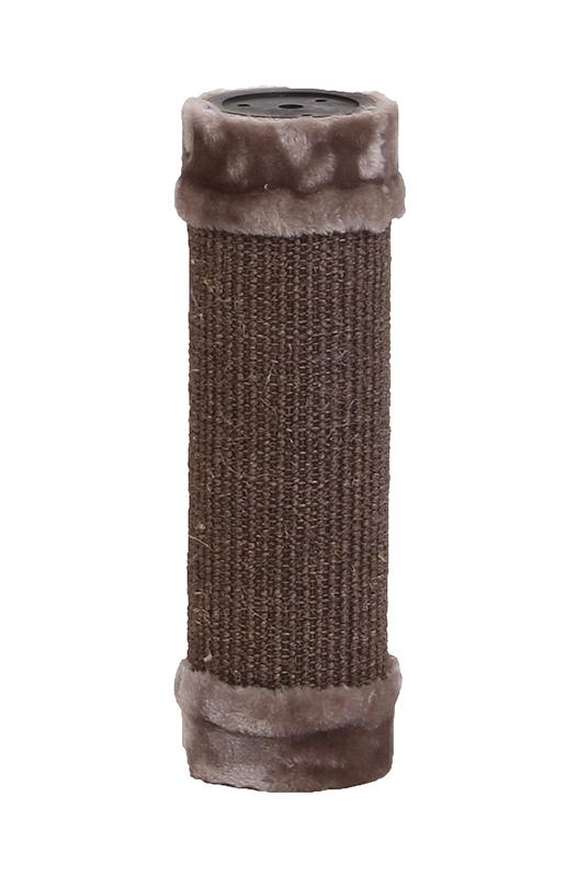 Nobby - krabpaal nummer 5 grijs