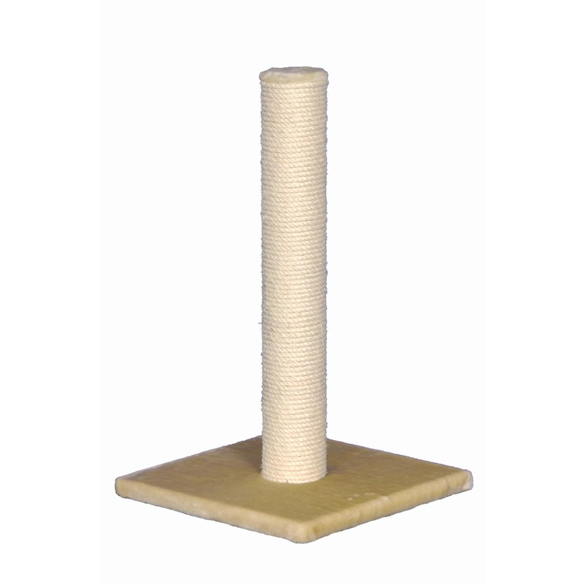 Nobby - krabpaal classic 2 beige